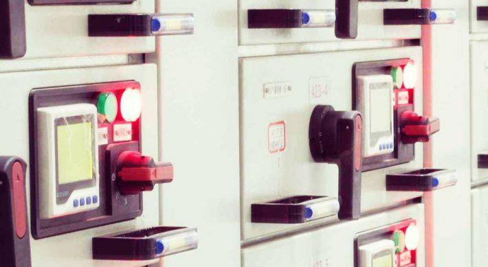 pruebas libres tecnico instalaciones electricas