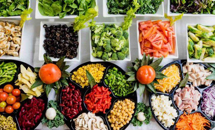 pruebas libres tecnico superior en dietetica