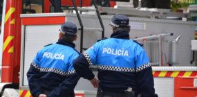 33 plazas para Policía Local y 12 plazas de Bombero/a publicadas en la Oferta de Empleo Público del Ayuntamiento de Valencia 2017