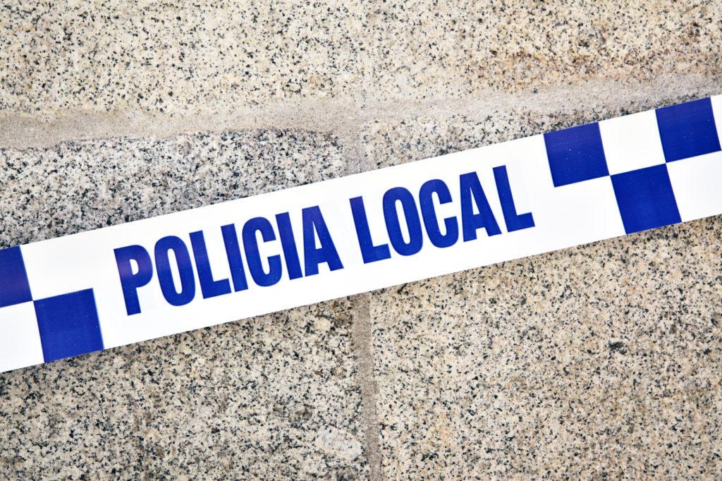 Convocatoria Oposiciones Policía Local, Convocatoria de 50 plazas de Policía Local en el Ayuntamiento de Sevilla 2017