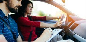 Profesor de autoescuela: ¿Cómo ser profesor de formación vial?