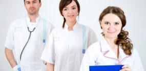 253 plazas de Auxiliar de Enfermería en las Islas Baleares