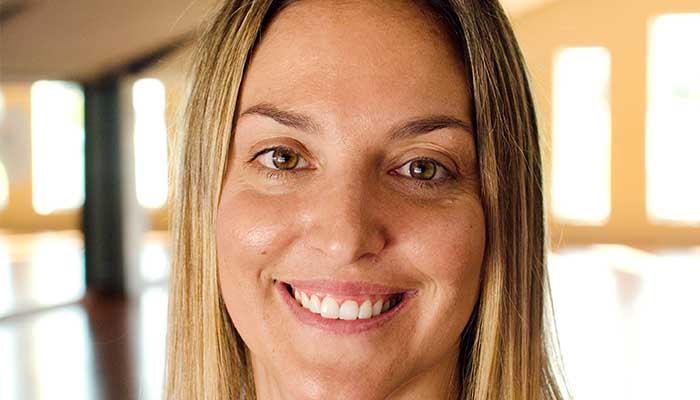 Patricia Castiñeira opinión campus training