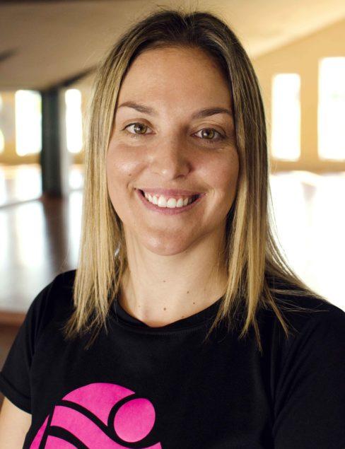 Patricia Castiñeira