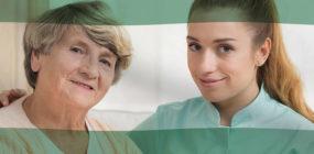 trabajador social servicio de salud de andalucía