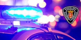 Funciones de la Guardia Urbana: ¿qué hacen?