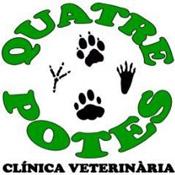 Clínica Veterinaria Quatre Potes