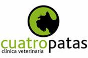 Clínica veterinaria Cuatro Patas