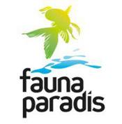 Fauna-Paradis