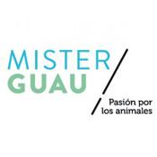 Mister Guau