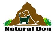 Natural-Dog