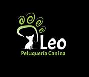 Peluqueria-canina-Leo