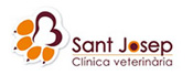 San Jose Clinica Veterinaria