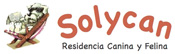 Solycan