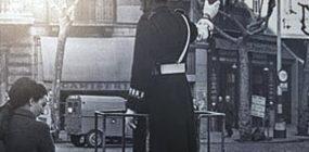 Origen e historia de la Guardia Urbana: una policía ejemplar