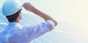 Portada máster en energías renovables y eficiencia energética