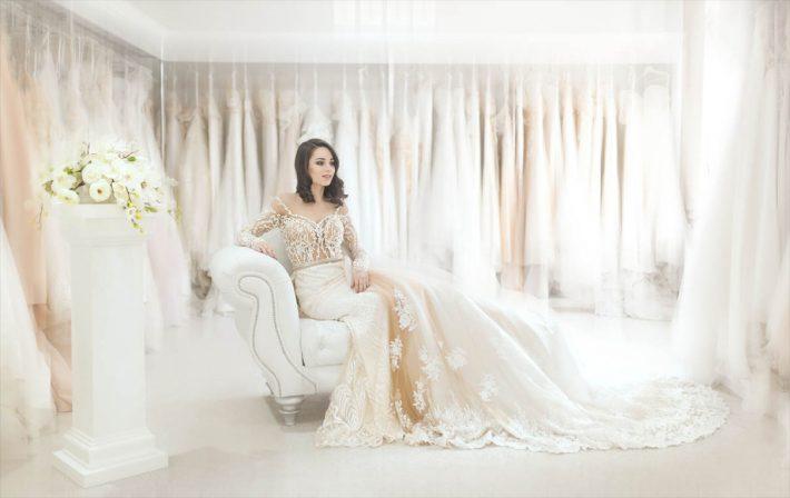 Curso de Organizacion y Gestion de Eventos y Wedding Planner