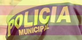 Oposiciones para Policía Local en Catalunya
