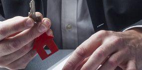 Máster en Administración de fincas y Gestión inmobiliaria