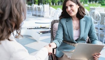 Curso de Organización y Gestión de Eventos y Wedding Planner