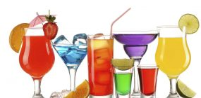 ¿Dónde prepararse para ser Barman?