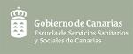 Escuela de Servicios Sanitarios y Sociales de Canarias ESSSCAN