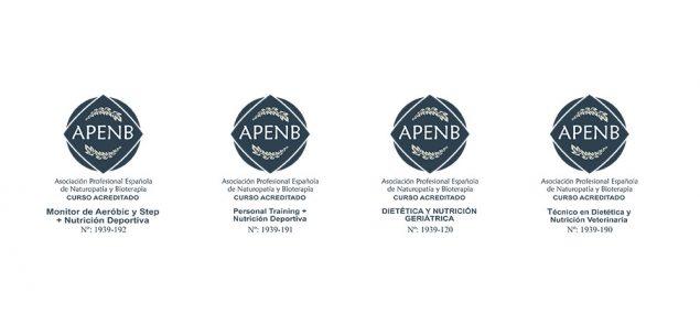 Asociación Profesional Española de Naturopatía y Bioterapia