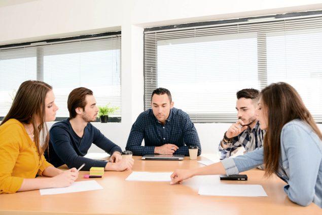 superar la entrevista de trabajo, ¿Cómo superar una entrevista de trabajo? Conquista al reclutador