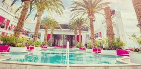 Gobernanta de Hotel – Gestión de pisos y limpieza de alojamientos + Certificado de Profesionalidad de Limpieza de superficies y mobiliario en edificios y locales