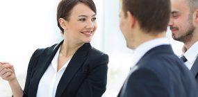 Curso de Técnico Superior en Coaching Empresarial + Certificado de Profesionalidad de Actividades Administrativas en Relación con el Cliente