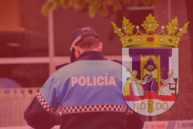 Requisitos para ser Policía Local en Sevilla