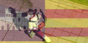 Oposiciones de Operario de Corporaciones Locales (Islas Baleares)