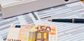 Técnico de Hacienda: salario y condiciones laborales
