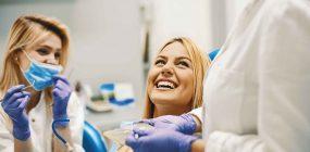 Funciones de un Higienista Dental