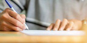 Examen Técnico de Hacienda: Cuáles son las pruebas de las oposiciones