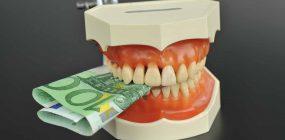 Higienista Dental: salario y condiciones laborales