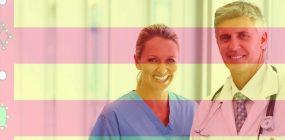 Oposiciones para Auxiliar de Enfermería en la Comunidad Valenciana