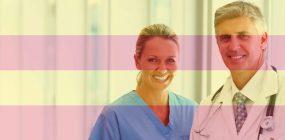 Oposiciones para Auxiliar de Enfermería en el ICS