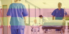 Oposiciones de Celador del Instituto Catalán de Salud (ICS)