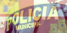 Oposiciones para Policía Local en Castilla y León