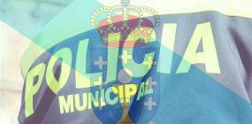 Oposiciones para Policía Local en Galicia