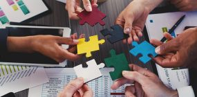 Pruebas Libres para Técnico Superior en Integración Social