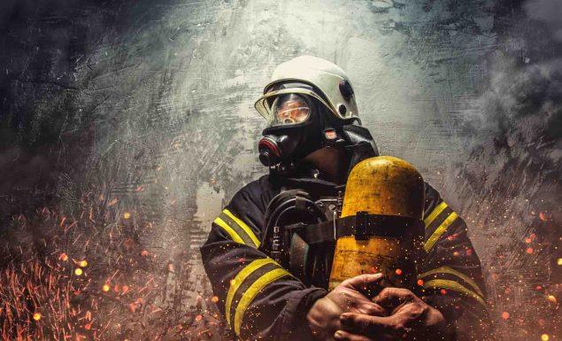oposiciones bombero cantabria