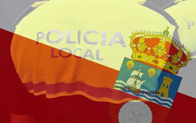oposiciones policia local cantabria