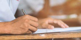 Examen Ertzaintza: pruebas para superar las oposiciones