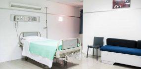 ¿Qué es un celador? Una profesión en beneficio del paciente