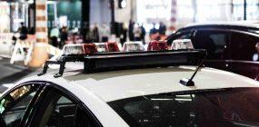 Examen Guardia Urbana. Las pruebas que debes superar