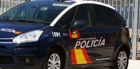 Requisitos Inspector de Policía: la Escala Ejecutiva CNP a tu alcance