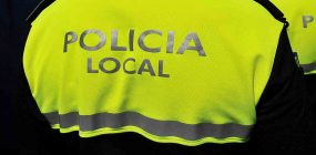 Temario Policía Local. Los temas para superar la oposición