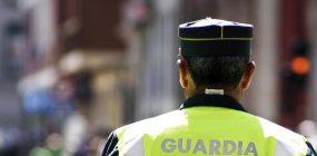 Temario Guardia Civil 2019. El más actualizado
